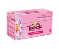 Tata Tea Teaveda Tea Bag, 10N