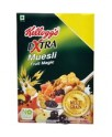 Kelloggs Fruit Magic Muesli, 550 g