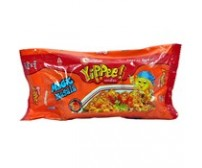Yippee Noodles Magic Masala Noodles, 300 g