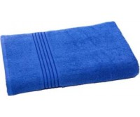Swiss Republic Cotton 460 GSM Bath Towel