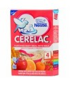 Cerelac Baby Food Mixed Fruit Stage 4, 300 g