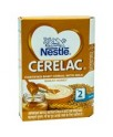 Cerelac Baby Food Wheat Honey Stage 2, 300 g
