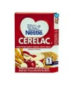 Cerelac Baby Food Wheat Apple Stage 1, 300 g
