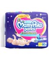 Mamy Small Poko Pants, 60N