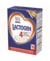 Lactogen 4 FU Infant Form Baby Food, 400 g