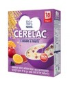 Cerelac Baby Wheat and Fruits Stage 5, 300 g