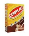 Complan Chocolate Health Drink Refill, 500 g