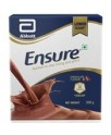 Ensure Health Drink Chocolate, 200 g