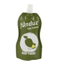 Funduz Aam Panna, 200 ml
