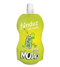 Funduz Virgin Mojito, 300 ml