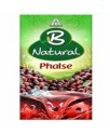 B Natural Phalsa Juice, 1 L