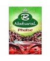 B Natural Phalsa, 200 ml