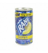 Rani Juice Guava, 180 ml