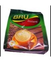 Bru Instant Coffee Pouch, 50 g