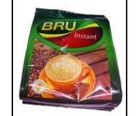 Bru Instant Coffee Pouch, 200 g