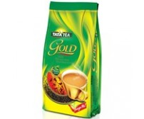 Tata Tea Gold Pouch, 500 g