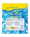 Nestea Lemon Peach Refill Pack, 750 g