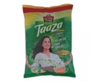 Taaza Leaf Tea Pouch, 1 kg
