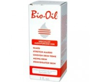 Bio Oil Moisturizer Purcellin Oil, 60 ml