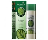 Biotique Skin Lotion, 210 ml
