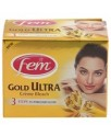 Fem Gold Bleach, 10 g