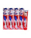 Close Up Red Toothpaste, 6N (26 g Each)