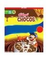 Kelloggs Chocos Super Saver Pack, 1.2 Kg