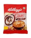 Kelloggs Hot Chinese Oats, 39 g