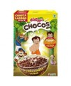 Kelloggs Shapes Chocos, 425 g