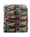 Cremica Chocolate Cream Biscuits, 10N ( Rs. 5 Each)