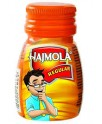 Dabur Hajmola Regular Digestives Tablets Bottle, 1N