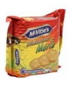 Mc Vities Whole Wheat Marie, 200 g
