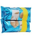 Unibic Milk Cookies, 100 g
