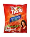 Tops Sauce Continental Pouch, 1 kg