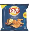 Lays Masala Chips, 15N(Rs. 5 Each)