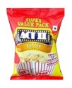ACT II Butter Popcorn, 12N (Rs. 5 Each)