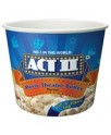ACT II Butter Delite Pop Corn, 2N