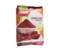 Ashok Chilli Powder, 1 Kg