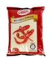 Catch Chilly Powder, 500 g