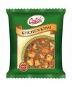 Catch Kitchen King Masala, 60N (8 g Each)