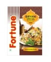Fortune Biryani Sella Basmati Rice, 25 kg