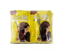 Clinic Plus Milk And Almond Shampoo Conditioner, 16N (Mrp 10 Each)