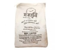 Ghari Detergent Powder, 80N (200 g Each)